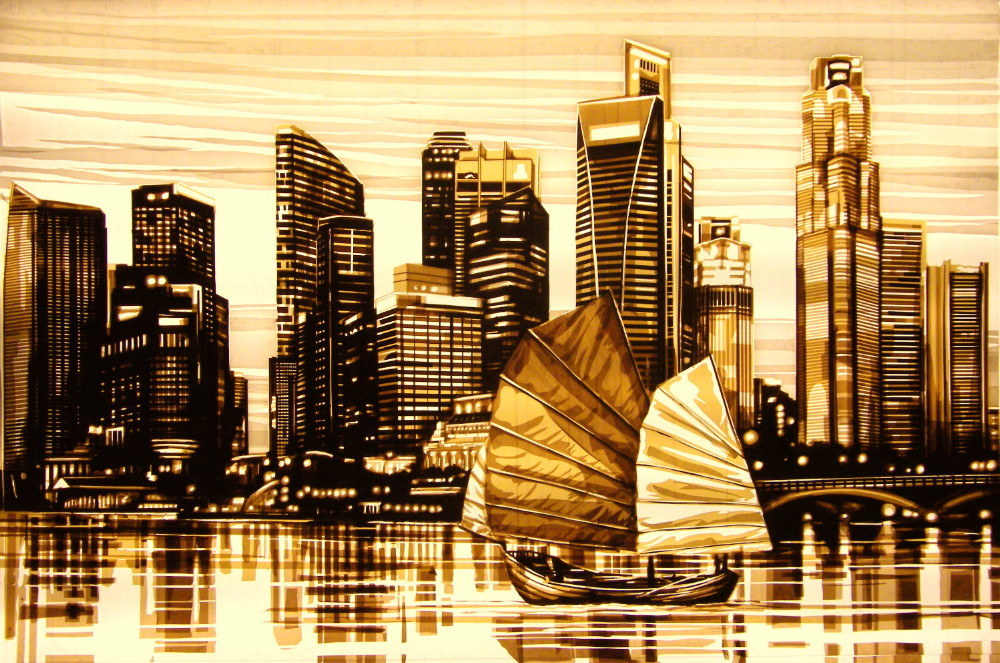 tape-art-by-max-zorn-singapore