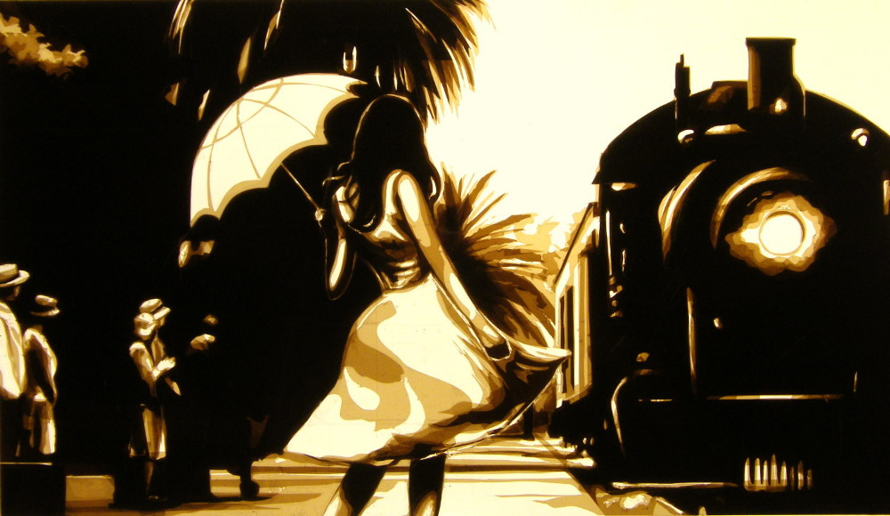 tape-art-by-max-zorn-southern-belle